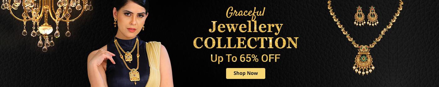 Womens Jewellery