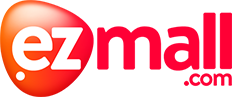 EZMall logo